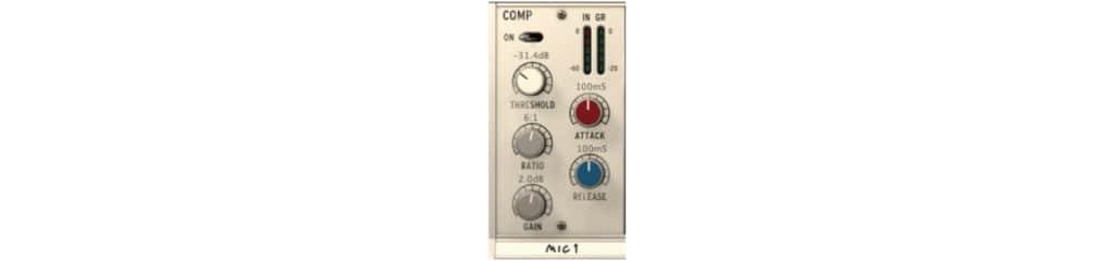 compressor-eventide-tverb