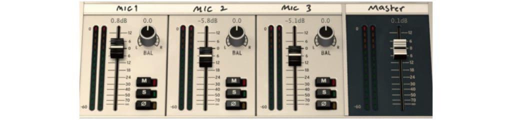 console-mixer-tverb-eventide