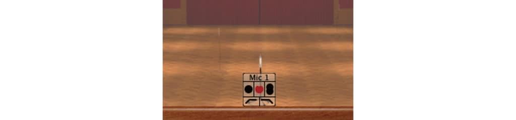 mic-1-tverb-eventide