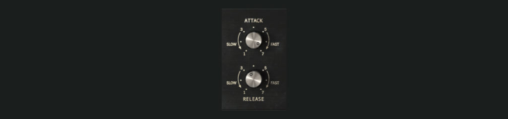 attack-release-fet-76