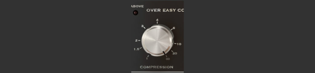 compression-vca-65