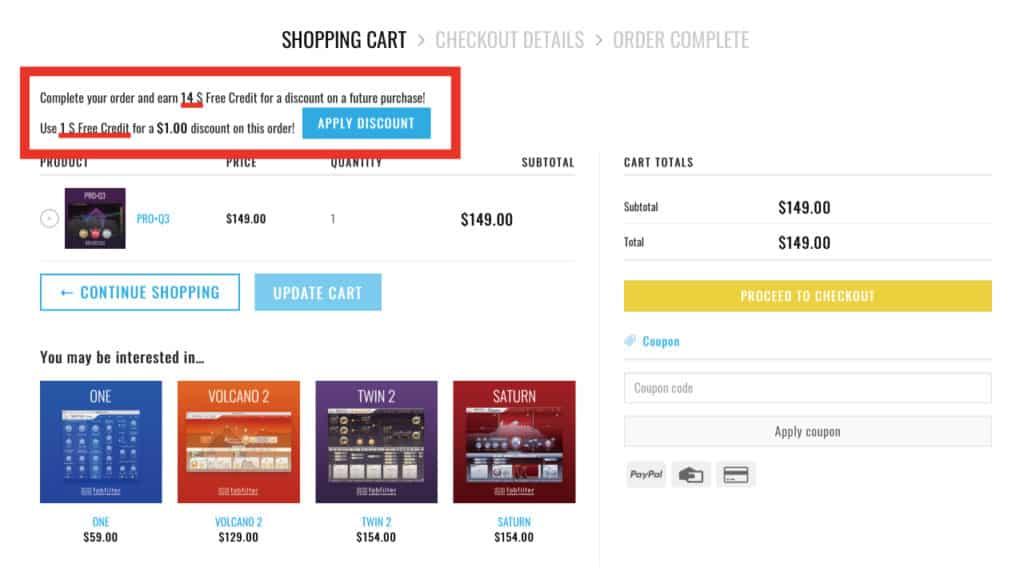 coupon-producerspot