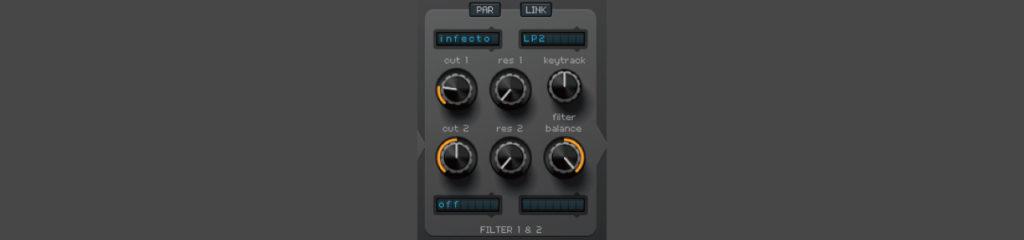 filter-1-2-spire