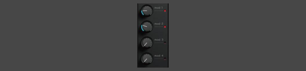 micro-control-spire