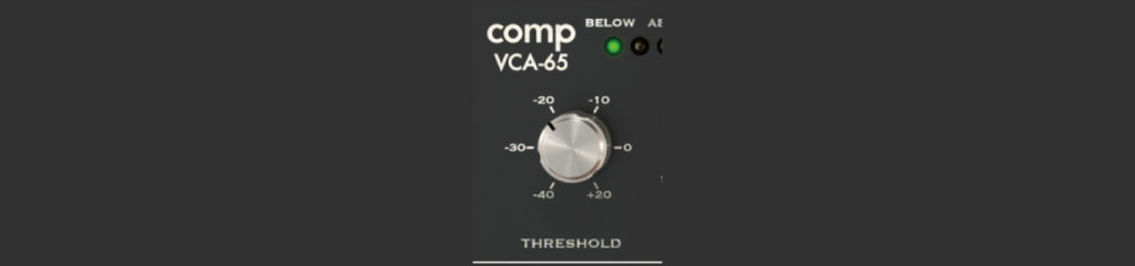 threshold-vca-65