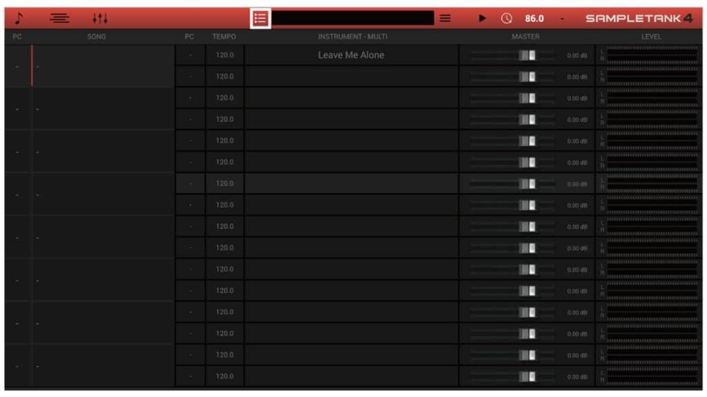 live-mode-sampletank-4