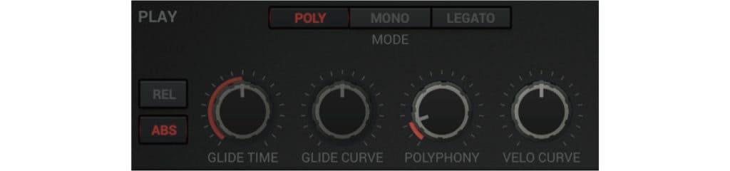 play-editor-sampletank-4