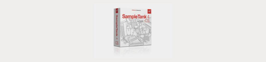 sampletank-4-cs