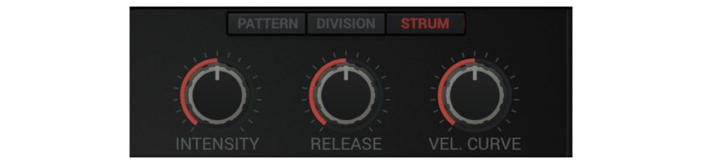 strummer-strum-sampletank-4