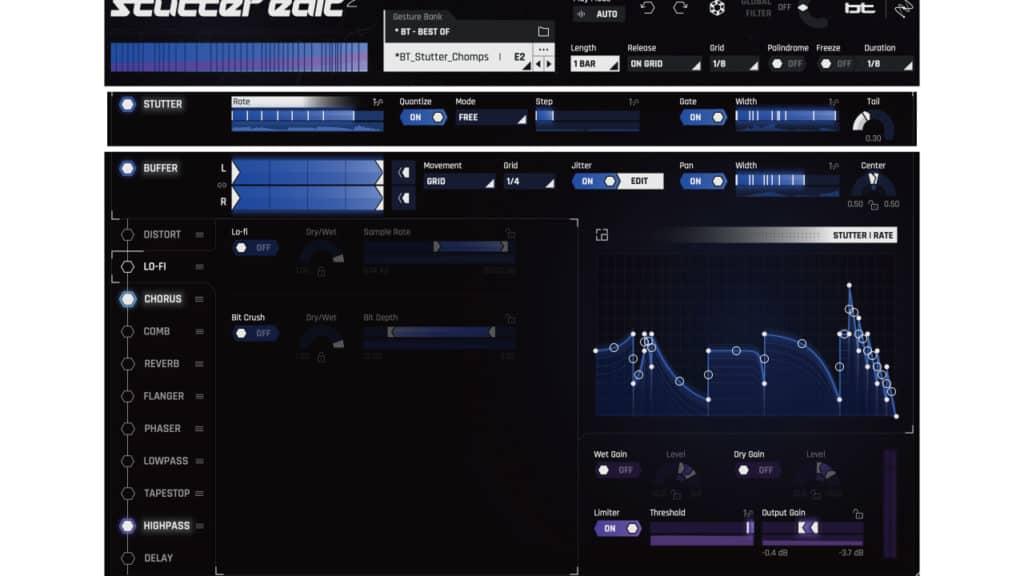 stutter-edit-2-slice-mode