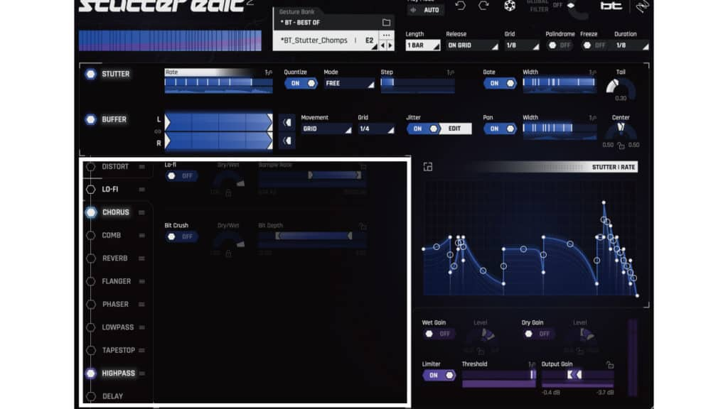 stutter-edit-effect-2