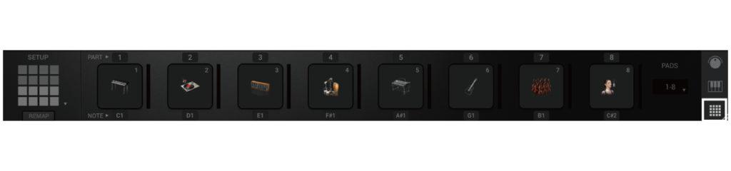 visual-pads-sampletank-4