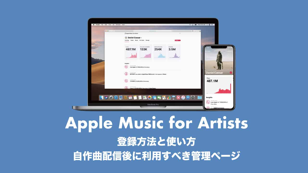 apple-music-for-artists-thumbnails