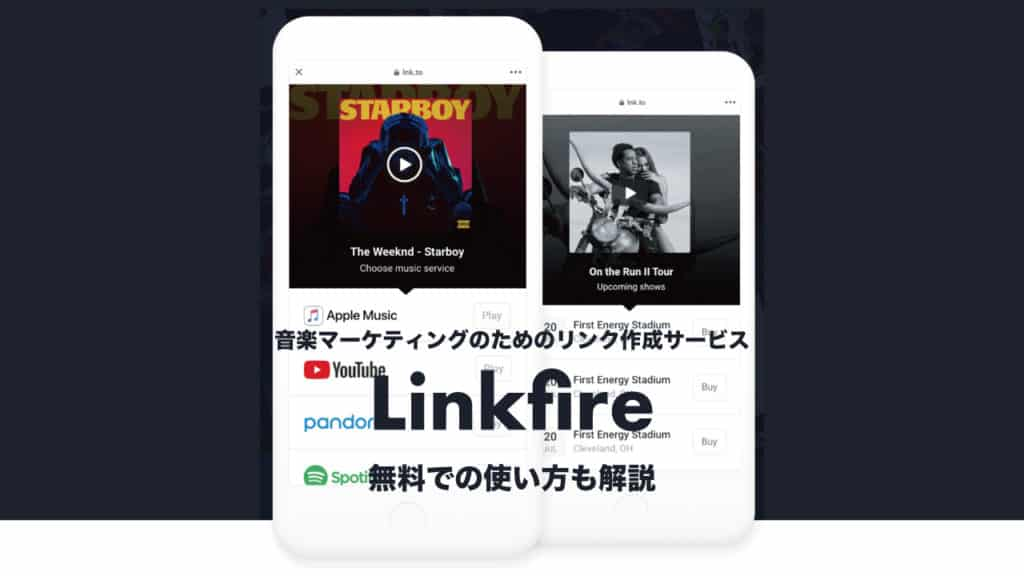 linkfire-marketing-thumbnails