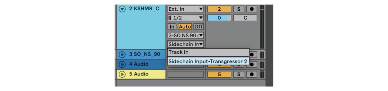 transgressor-sidechain
