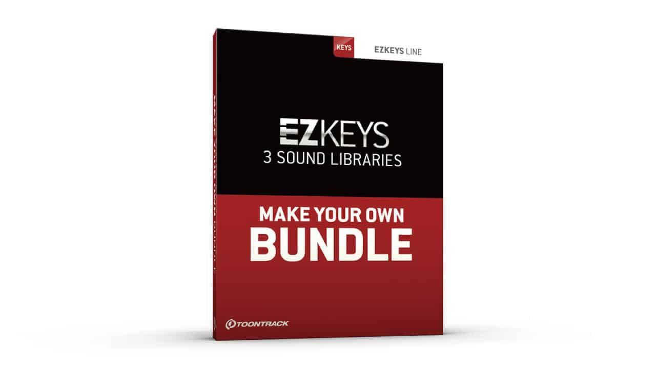 ezkeys--3-sound-libraries