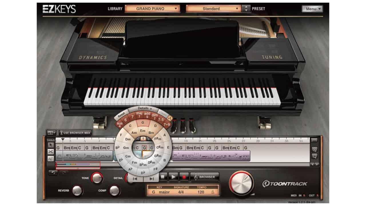 grand-piano-ezkeys